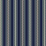 Bountiful Blues R2212 Navy