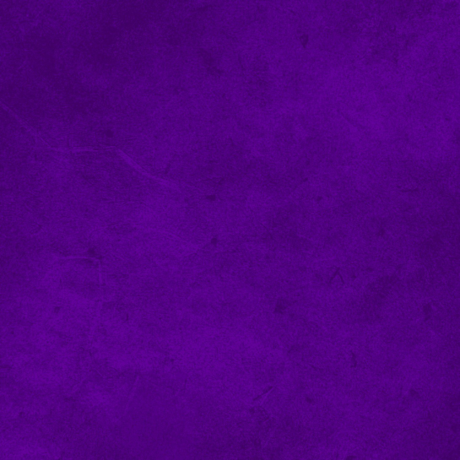 Purple seude Tonal 108 Wide