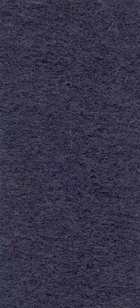 100% virgin vintage wool black