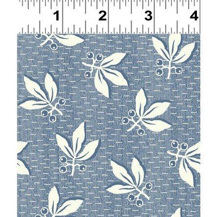 Blueberry Buckle Light Denim Y2240-87