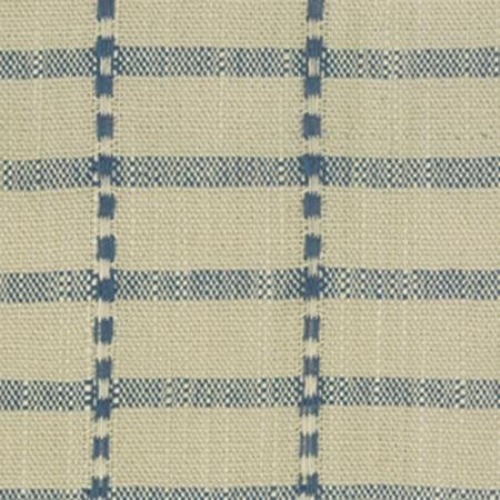 Denim Moda Toweling 920 199