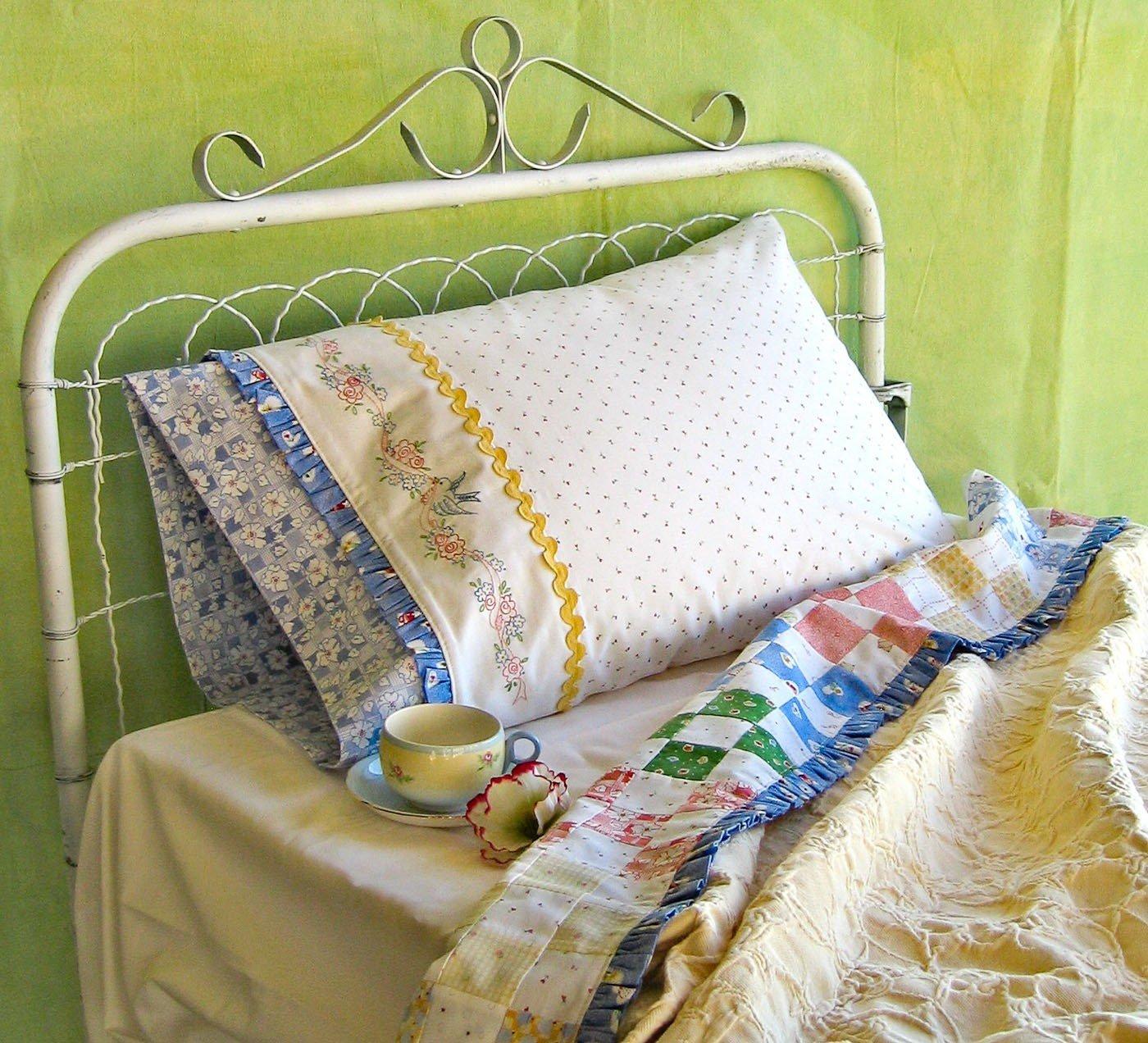 Happy Dreams Bedding set