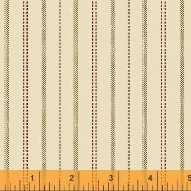 sampler 41305-1