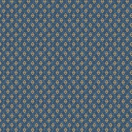 Temecula Treasures blue diamond 8371 0550