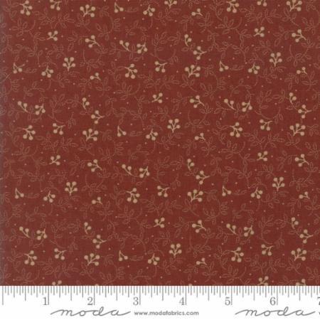 coral bells cranberry 2194 12