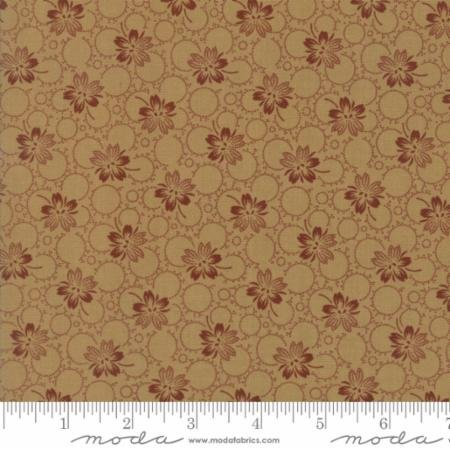 coral bells hemp cranberry2192 15