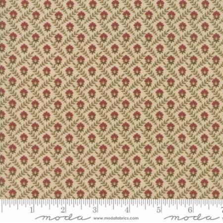 coral bells linen 2196 11