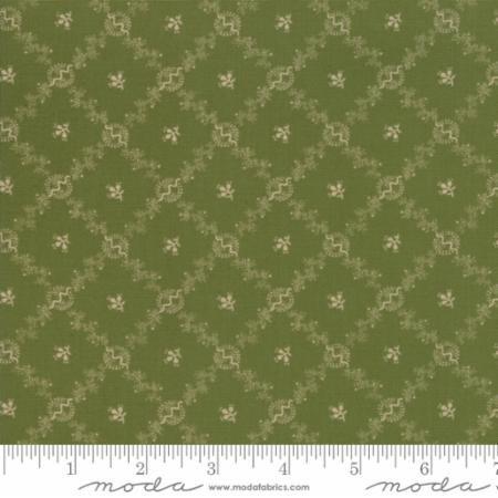 evelyn's homestead spring leaf 31566 18