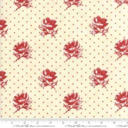 farmhouse reds 14851 13