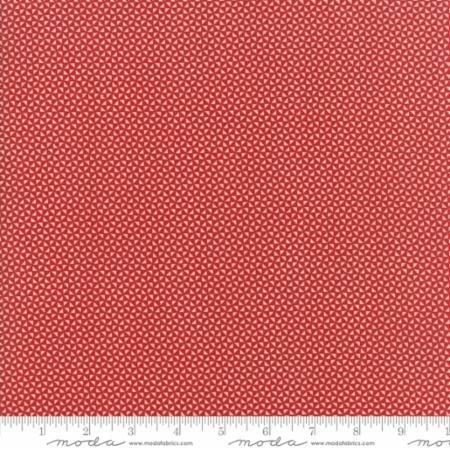 Farmhouse Reds 14854 13
