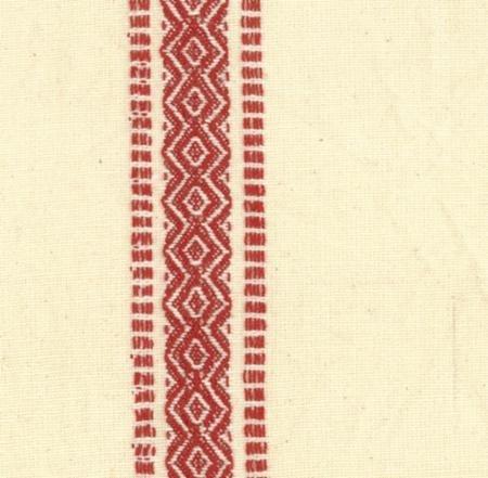 moda toweling scandanavian 920 134
