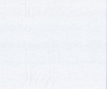 moda toweling white 920 90