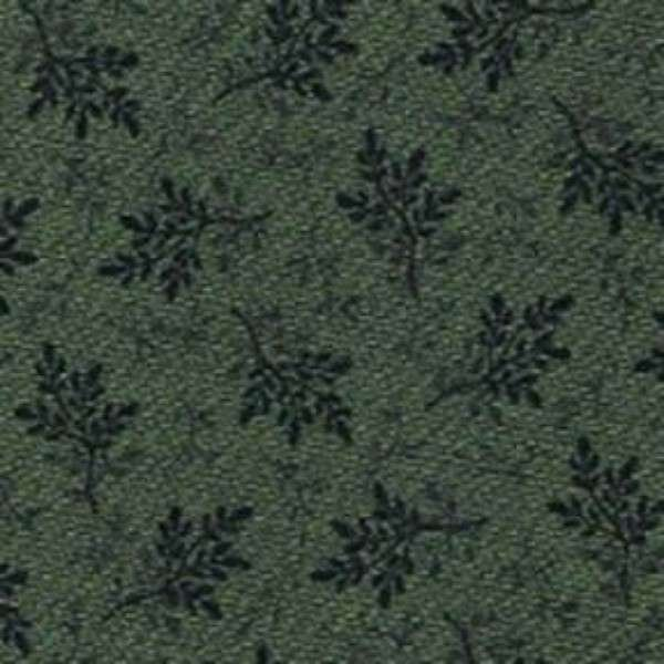Paula barnes companions-green