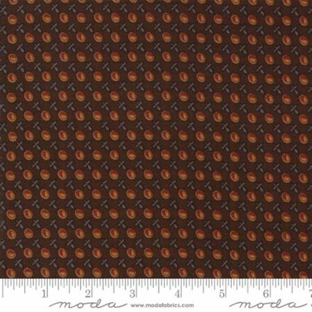 timeless brown 38024 12