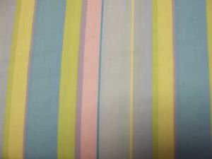 SPX Fabrics Precious Moments