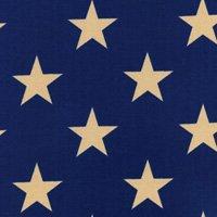 Andover Fabrics Star Gazing Flannel