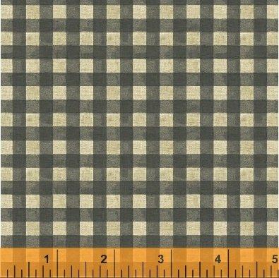 Windham Fabrics Northwood