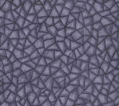 Blank Quilting Mosaic Mambo