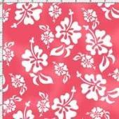 Loralie Designs Hawaiian