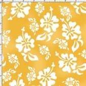 Loralie Designs Paper Posies