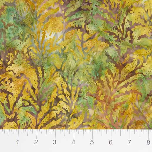 Ikat sketch Batik by Northcott