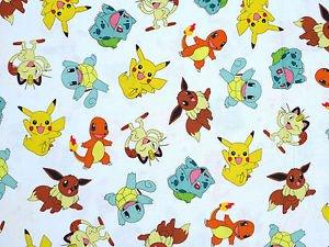 Robert Kaufman Pokemon