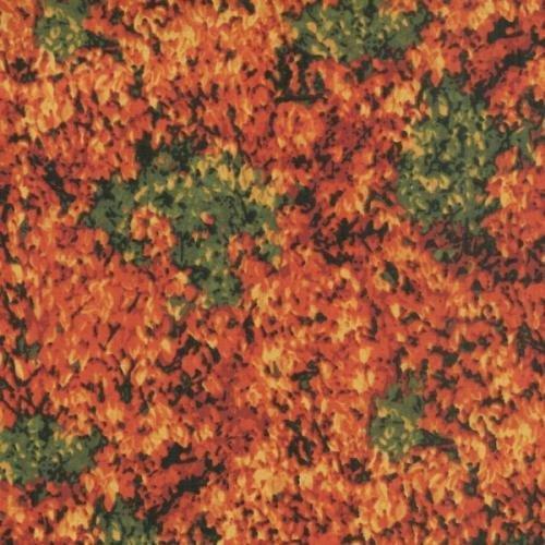 Blank Quilting Autumn Potpourri