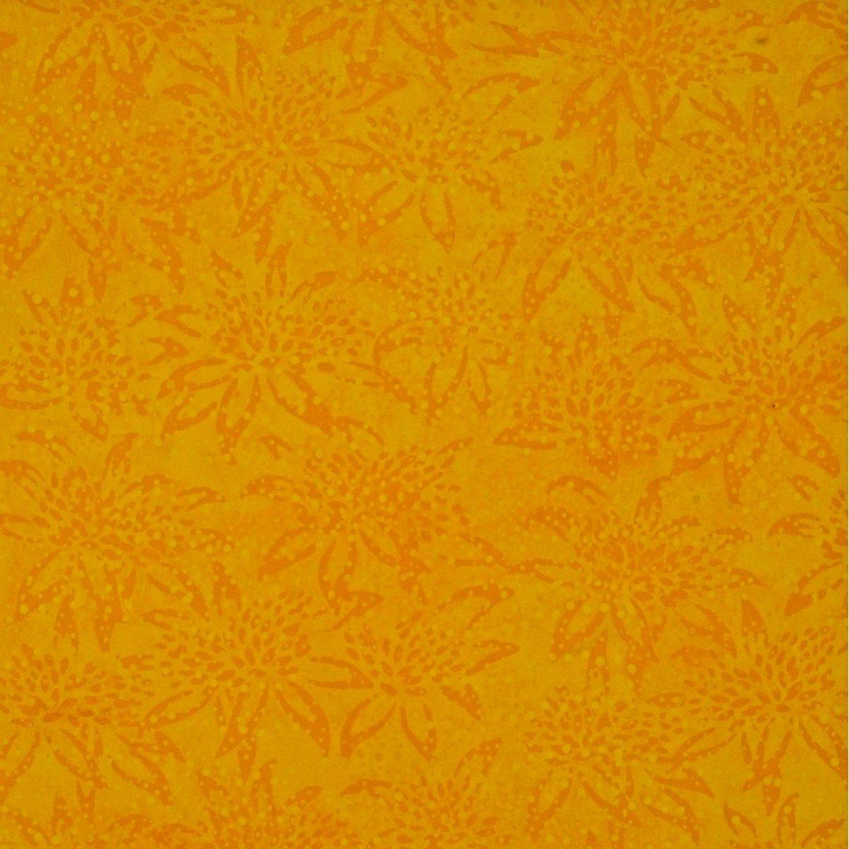 Batik by Mirah Bazaar