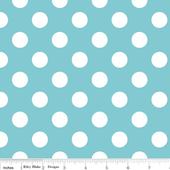 Riley Blake Medium Dots