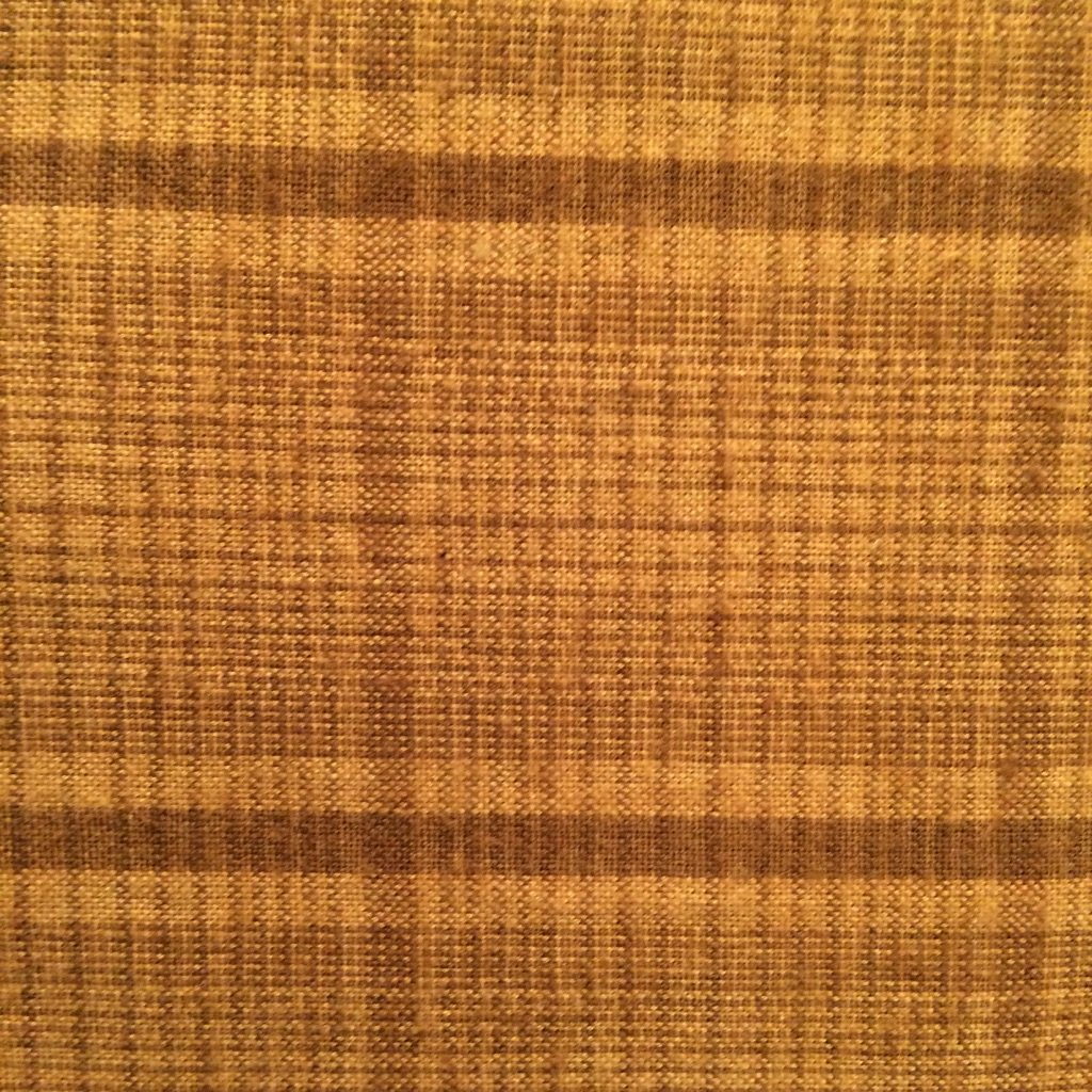 Diamond Textiles Flannel