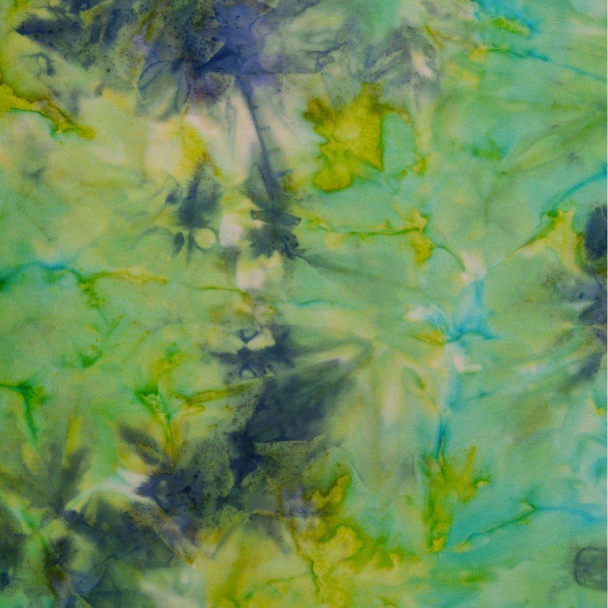 Batik by Mirah Deep Dive