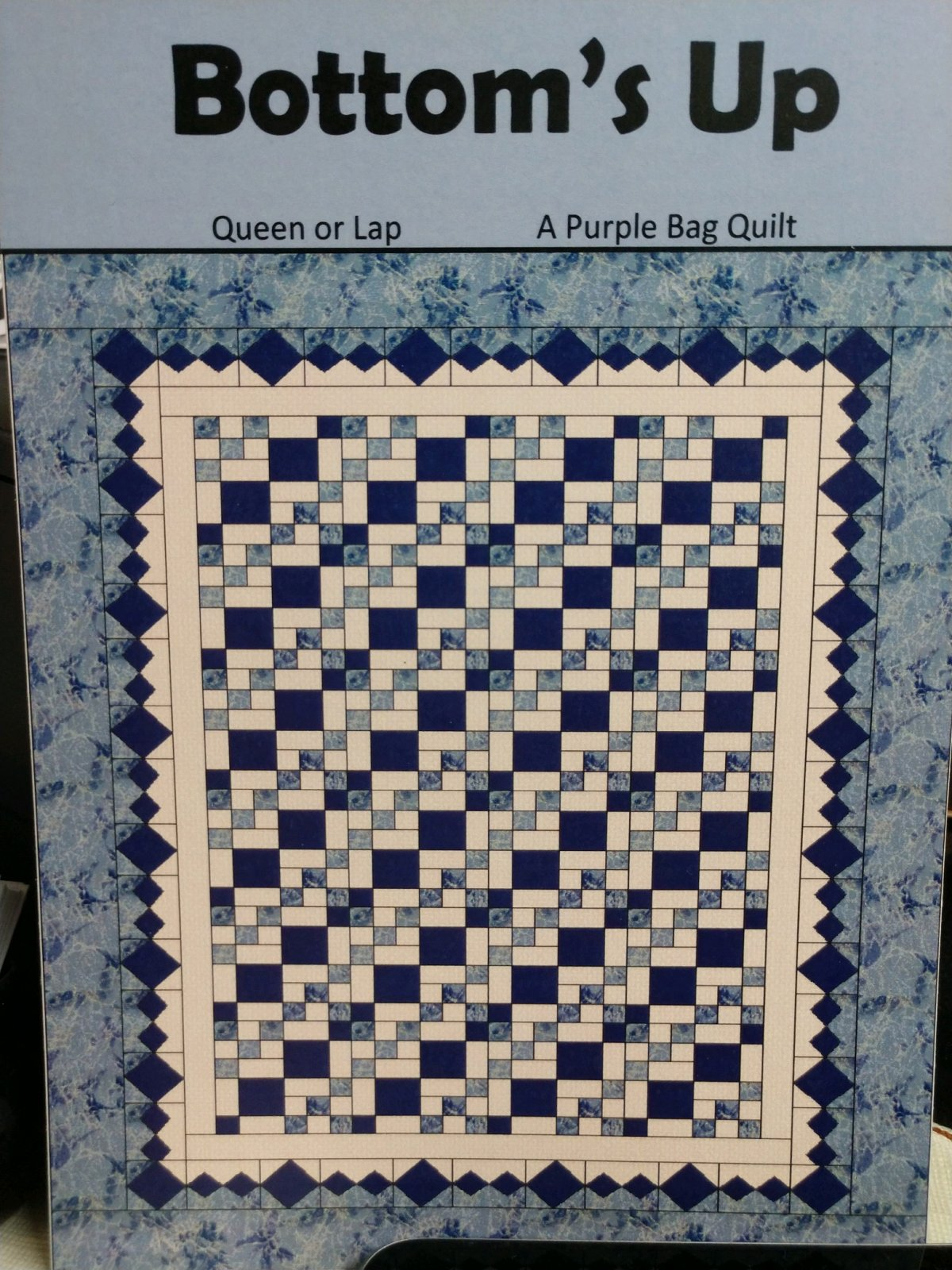 Crown Royal Quilt Patterns