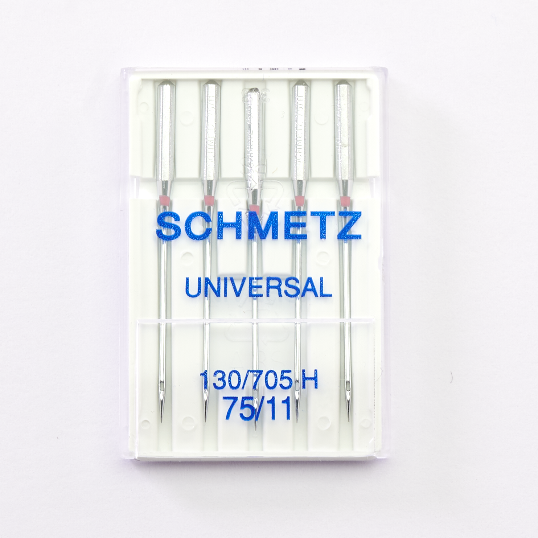 Schmetz Universal
