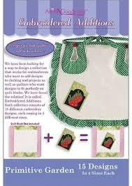 Anita Goodesign Embroidery Software