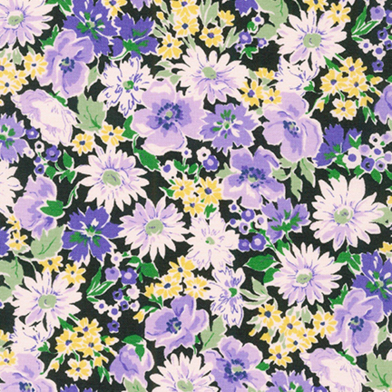 Sevenberry Flora