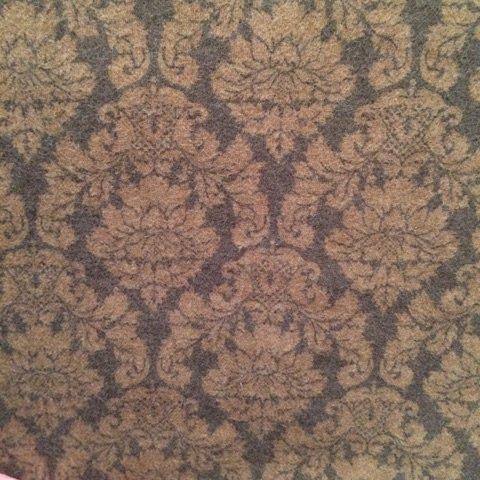 Marcus Fabrics Sachet Flannels