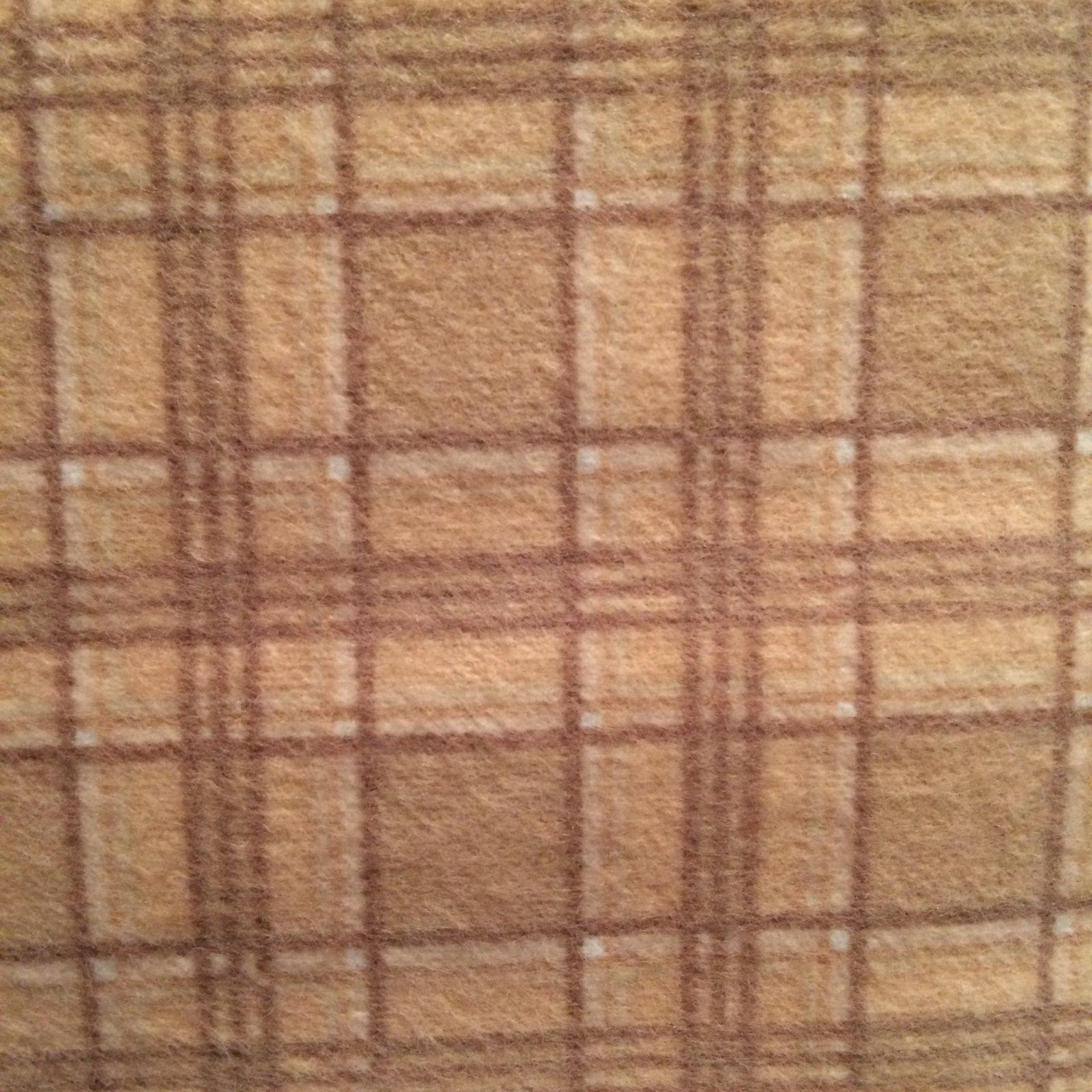Marcus Fabrics Laurel Hills Flannel