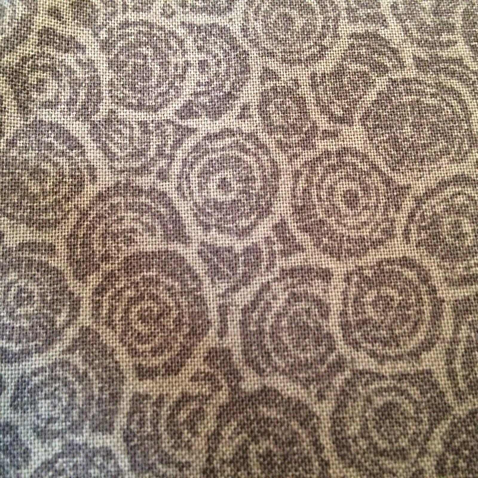 Marcus Fabrics Metro Au Naturel