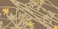 Andover Fabrics Fairmount Park
