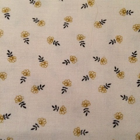 Henry Glass & Co Tiny Tots Shirtings Too