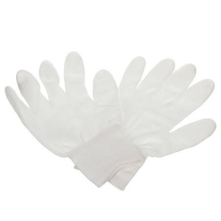 Machingers Quilters Gloves - Medium / Large by Quilters Touch