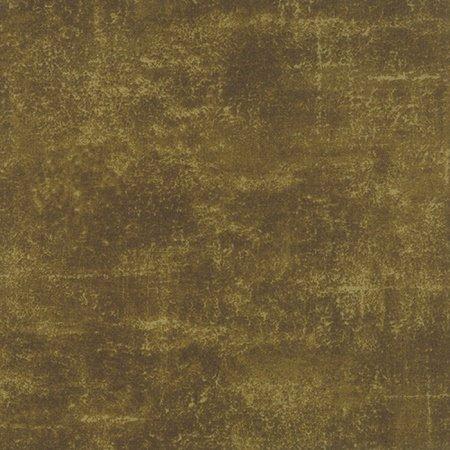 Concrete - Texture in Bronze by Sentimental Studios for Moda