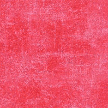 Concrete - Texture in Raspberry by Sentimental Studios for Moda