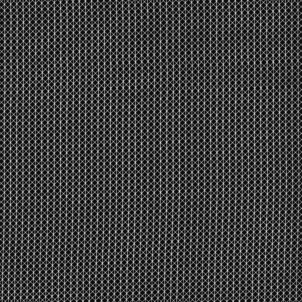 Cotton + Steel Basics - Netorious in Black Cat by Cotton + Steel