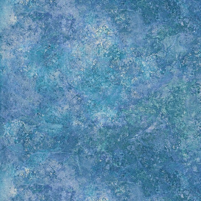 Stonehenge Gradations - Texture in Mystic Midnight Colourway by Linda Ludovico for Northcott