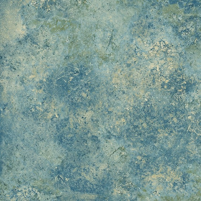 Stonehenge Gradations - Texture in Blue Planet Colourway by Linda Ludovico for Northcott