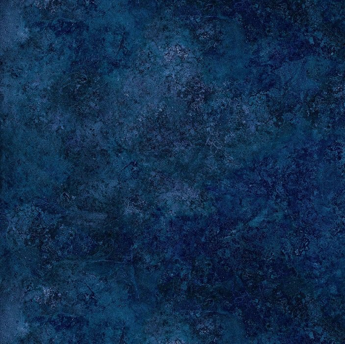 Stonehenge Gradations - Texture in Mystic Twilight Colourway by Linda Ludovico for Northcott