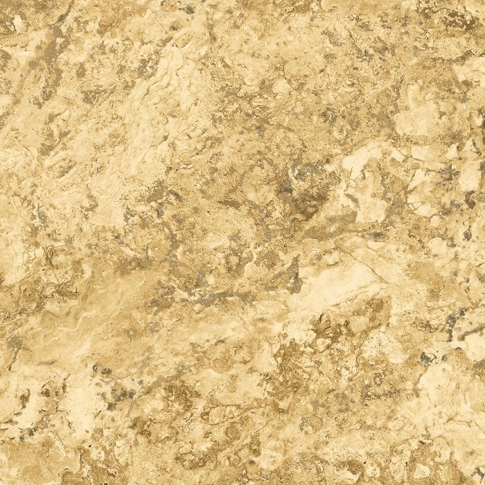 Stonehenge Gradations - Texture in Onyx Colourway by Linda Ludovico for Northcott