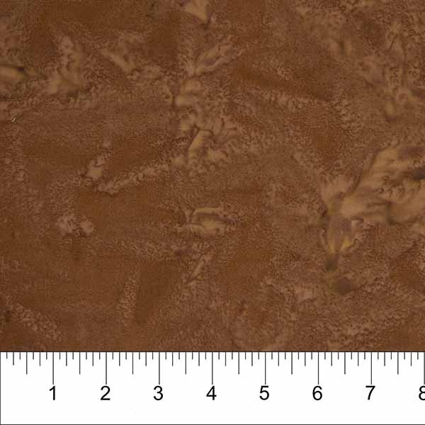 Shadow Batiks in Brown by Banyan Batiks for Northcott