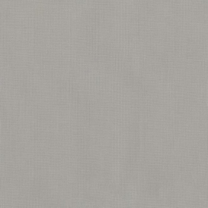 Kona Solid in Shitake by Robert Kaufman